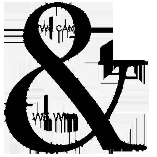 The Davenport Group logo
