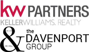 We can & we will - kw partners realty