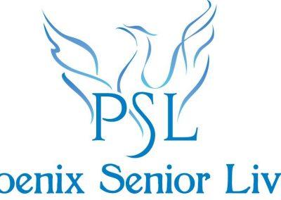 PSL logo (002)