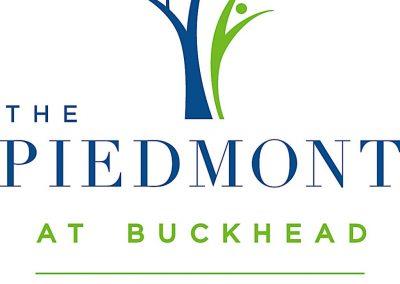 ThePiedmontAt-BuckheadLogo